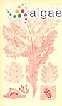 Delesseria frondosa J.D.Hooker & Harvey