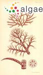 Vertebrata patersonis (Sonder) Kuntze