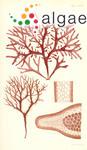 Gymnogongrus foliosus Harvey