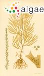 Lobospira bicuspidata Areschoug