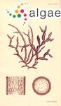 Fucus opuntia Goodenough & Woodward