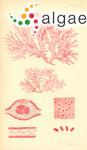Bifida volans (Harvey) Kuntze