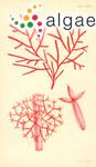 Wollastoniella myriophylloides (Harvey) E.M.Gordon